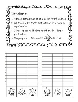 Graphing Stars