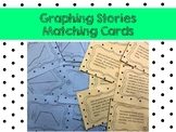Graphing Stories Matching Cards
