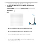 Graphing Systems of Equations Word Problems