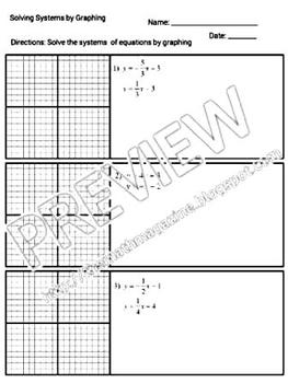in addition Solve Linear System by Graphing Worksheet   Problems   Solutions together with Systems Of Equations and Inequalities Worksheet   Lostranquillos in addition Graphing Systems Of Equations Worksheet   ishtarairlines additionally Graphing Systems Of Inequalities Worksheet Alge 2   432shift moreover Graphing Word Problems Worksheets as well Systems of Linear Equations besides Systems of linear inequalities  Alge 1  Systems of linear as well Solving Systems Of Equations by Graphing Worksheet Alge 2 besides SparkNotes  Systems of Equations  Systems of Equations together with Systems of Equations  Graphing vs  Subsution  Partner Activity further Solving systems of equations by graphing kuta worksheet in addition Graphing Systems of Equations Worksheet with key CED A 3  REI C 6 besides Graphing A Linear Equation Worksheets as well Solving Systems of Equations with Graphs   Texas Gateway further . on graphing systems of equations worksheet