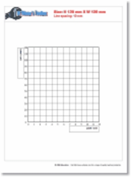 Graphing Toolbox