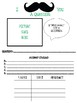 Graphing Unit Activities