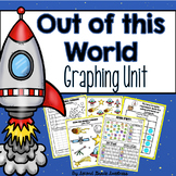 Bar Graphs, Picture Graphs, and Line Plots