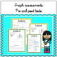 Graphing Unit - Lesson Plans for Picture Graphs!