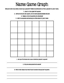 Graphing Unit (line, bar, picto-, and pie chart)