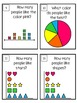 Graphing Up Some Knowledge: A Classroom Quest