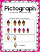 Graphing With Little People:  Pictographs, Tally Charts and Bar Graphs
