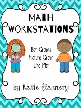 Graphing Workstations
