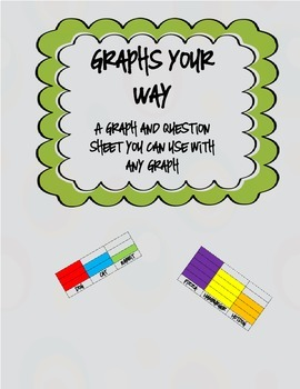 Graphing Your Way