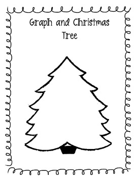 Graphing a Christmas Tree
