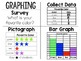 Graphing and Data Analysis ( 2nd grade )