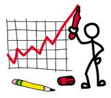 Graphing and Data Interpretation Skills