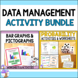 Data Management Bundle