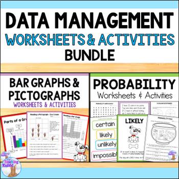 Data Management Bundle