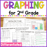 Graphing Practice and Activities