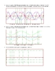 Graphing the Sine Function F(x) = a sin(bx+c)+d