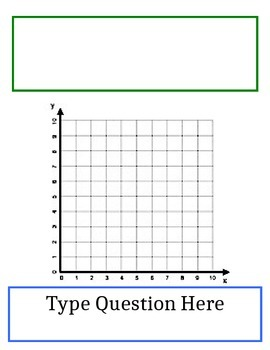 Graphing up to 10