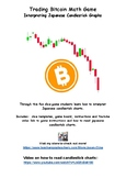 Graphing with Bitcoin Math Game