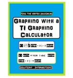 Graphing Calculator How To Guide