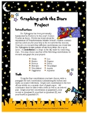 Graphing with the Stars (Transformational Geometry)
