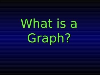 Common Core 3rd - Graphs 3 - Picture Graphs