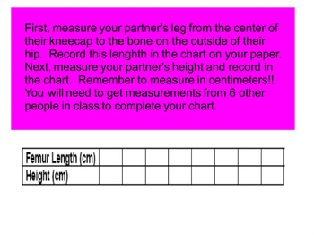 Graphs 5th Grade Stem and Leaf Plots and Scatterplots
