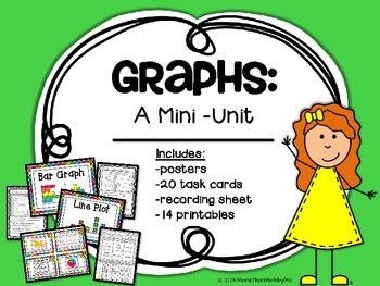 Graphs: A Mini Unit