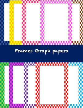 Graphs Frames