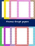 Graphs Frames