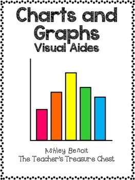 Graphs Freebie