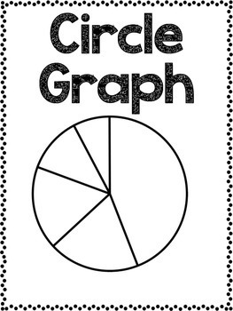 Graphs Freebie