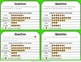 3rd Grade Graphs: Line Plots, Bar Graphs, Picture Graphs Bundle {3.MD.3, 3.MD.4}