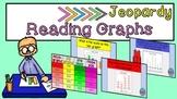 Graphs Jeopardy