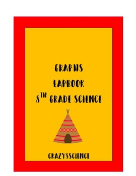Graphs Lapbook