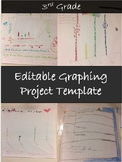 Graphs Project Template- Editable