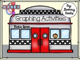 Graphs and Activities