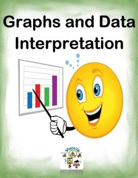 Graphs and Data Interpretation