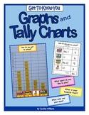 Graphs and Tally Charts