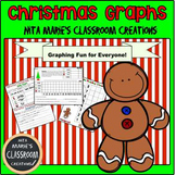 Graphs for Christmas