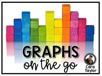 Graphs for Young Learners