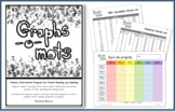 Graphs-o-Mots French Phonics Intervention - The Complete Program