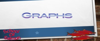 Graphs through Notebook