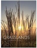Grasslands Education