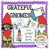 Distance Learning Gratitude SCOOT Posters Discussion Promp