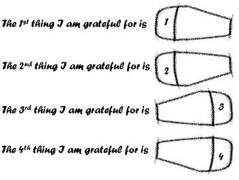 Grateful Turkey