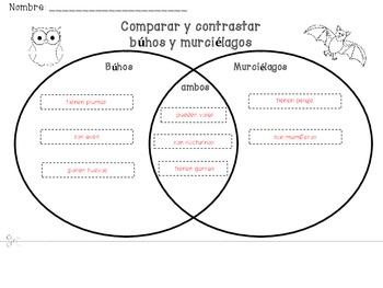 Gratis - Diagrama de Venn