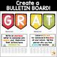 Gratitude Challenge: Holiday Gratitude Activities | Gratitude Journal