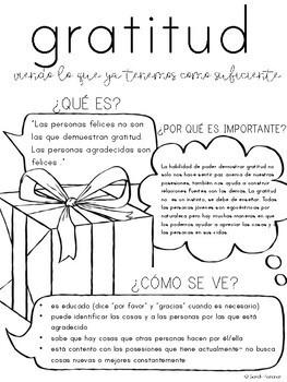 Single parent in spanish