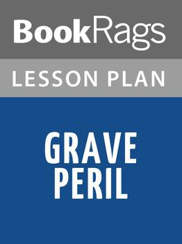 Grave Peril Lesson Plans