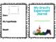 Gravity Book/Journal